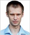 Герман Большаков