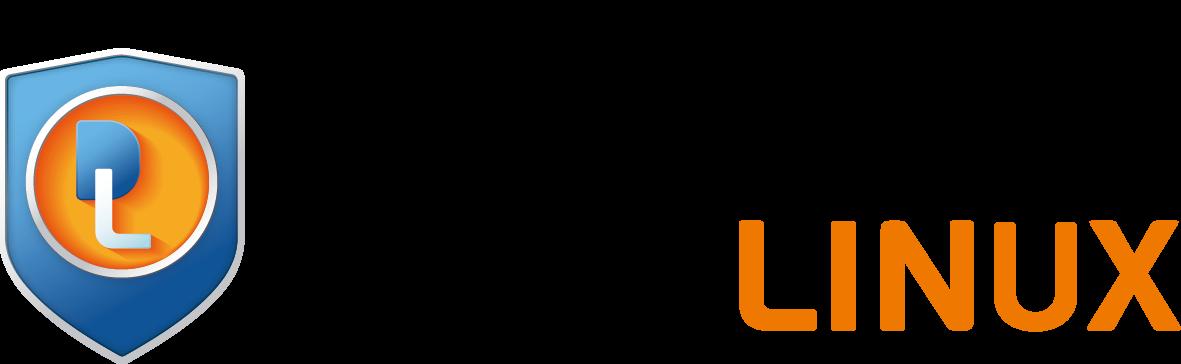 Dallas Lock Linux получил сертификат совместимости с РЕД ОС