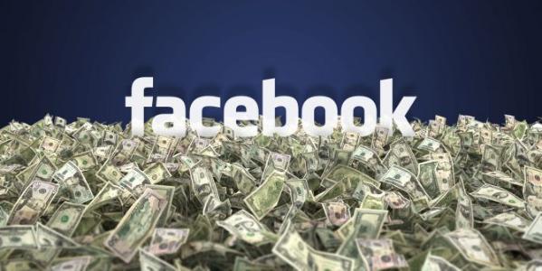 Facebook выплатит 550 млн доллларов для урегулирования спора по поводу биометрических данных