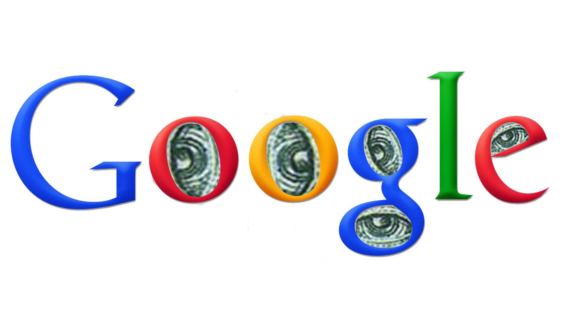 В Google признали сбор данных оместоположении пользователей Android без ихсогласия