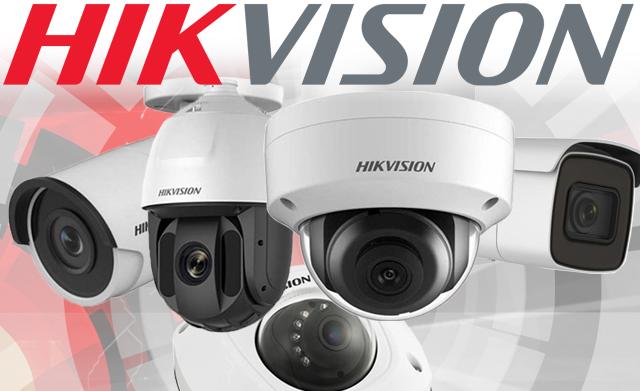 При выборе сетевого регистратора заказчики ориентируются на разрешение записи и пропускную способность — результаты опроса Hikvision