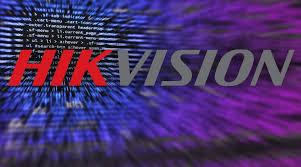 Hikvision представила комплексный подход к обеспечению безопасности критически важных объектов