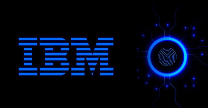 IBM выходит из бизнеса по распознаванию лиц