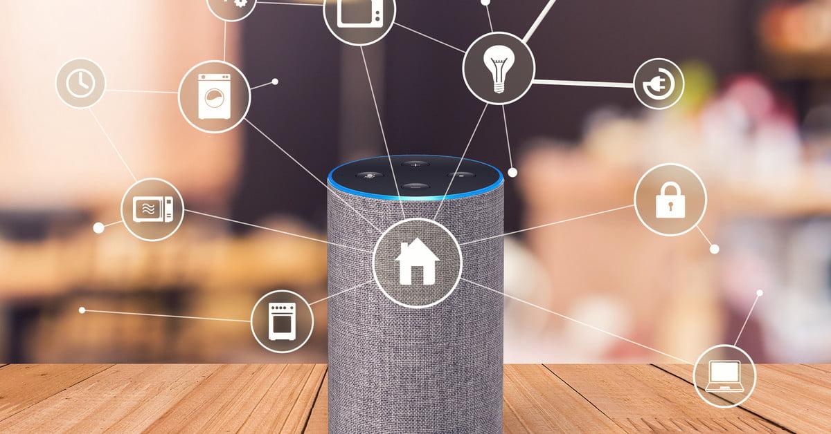 Еврокомиссия начала антимонопольное расследование против производителей IoT-устройств