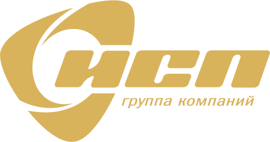 Министр промышленности и торговли РФ и Губернатор Самарской области встретились с генеральным директором компании