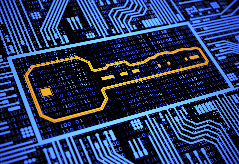 Евросоюз намерен ввести запрет на сквозное шифрование