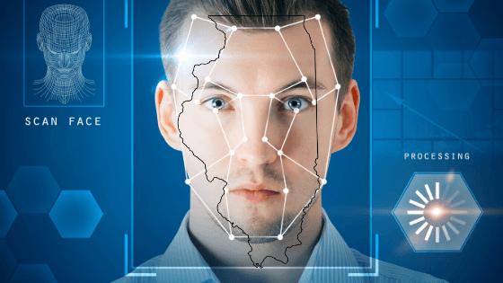 На компании Amazon, Alphabet и Microsoft подали в суд за незаконное использование фотографий для систем распознавания лиц