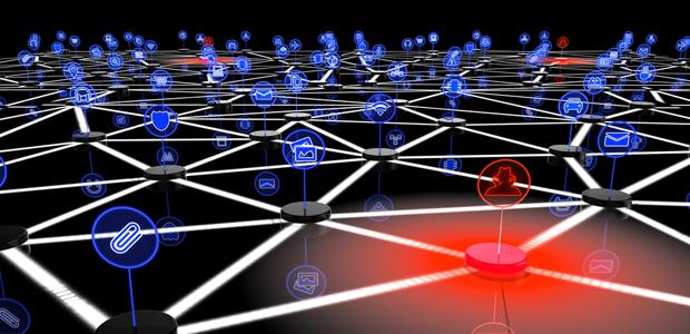 ESET: более половины российских пользователей IoT-гаджетов подвержены киберугрозам