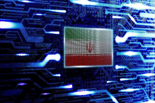 Тегеран создал фальшивое приложение для диагностирования COVID-19, следящее за людьми