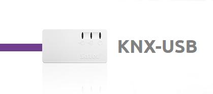 Satel предлагает универсальный интерфейсный модуль для KNX систем