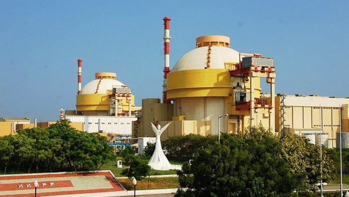 Индийская корпорация по атомной энергетике подтвердила факт кибератаки на АЭС