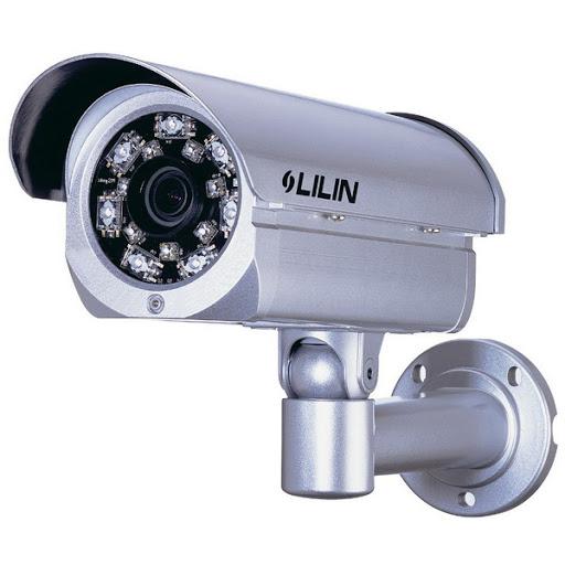 Злоумышленники используют 0Day-уязвимости в видеорегистраторах LILIN