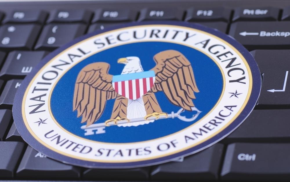 АНБ выпустило руководство по обеспечению безопасности корпоративных систем связи