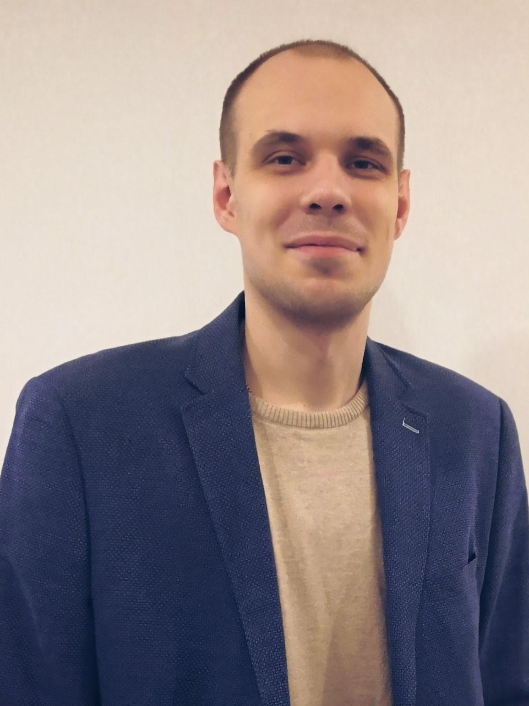 Axis Communications привлекла нового инженера поддержки продаж в команду московского офиса