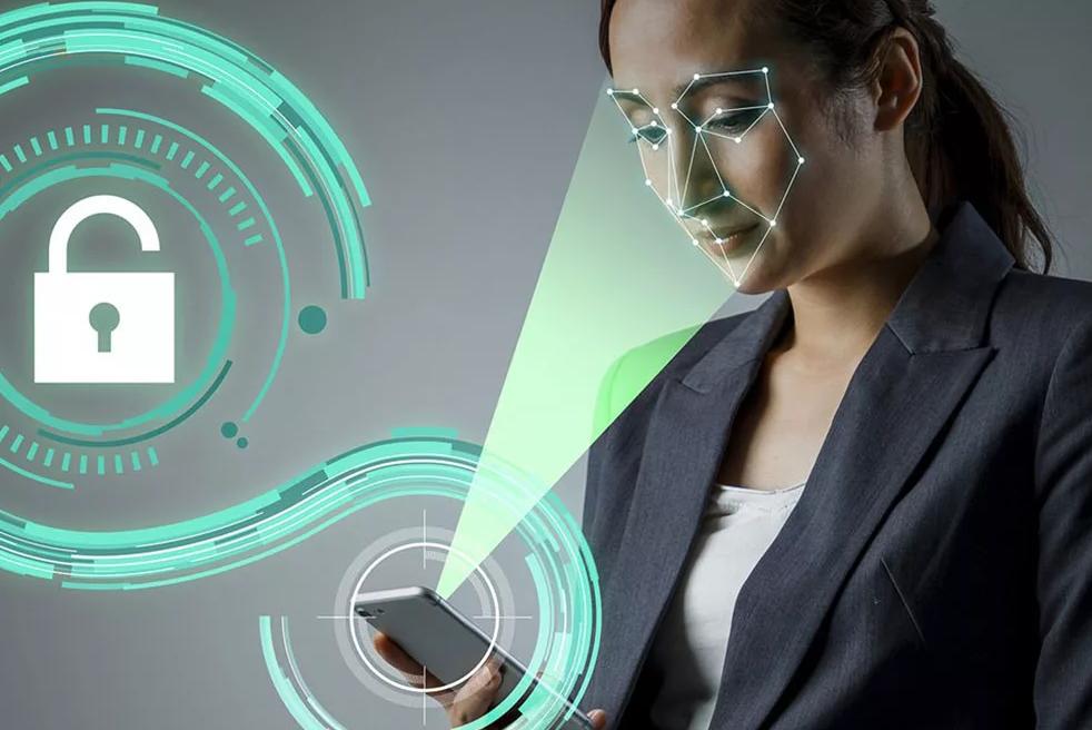 Единую биометрическую систему могут наделить статусом государственной