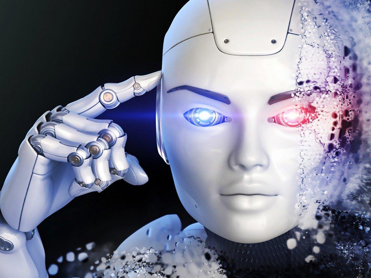 Россия должна стать одним из глобальных лидеров в сфере искусственного интеллекта