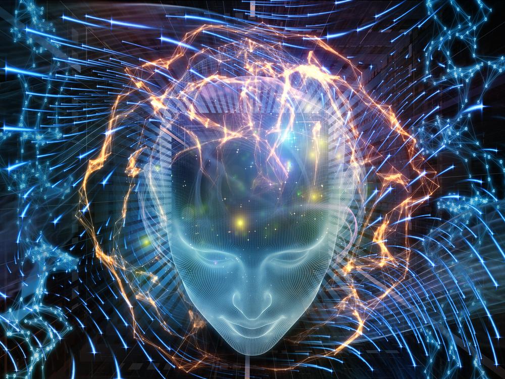 Утверждены первые национальные стандарты в области искусственного интеллекта
