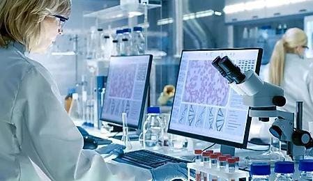 Как современные технологии в Южной Корее помогают сдерживать пандемию