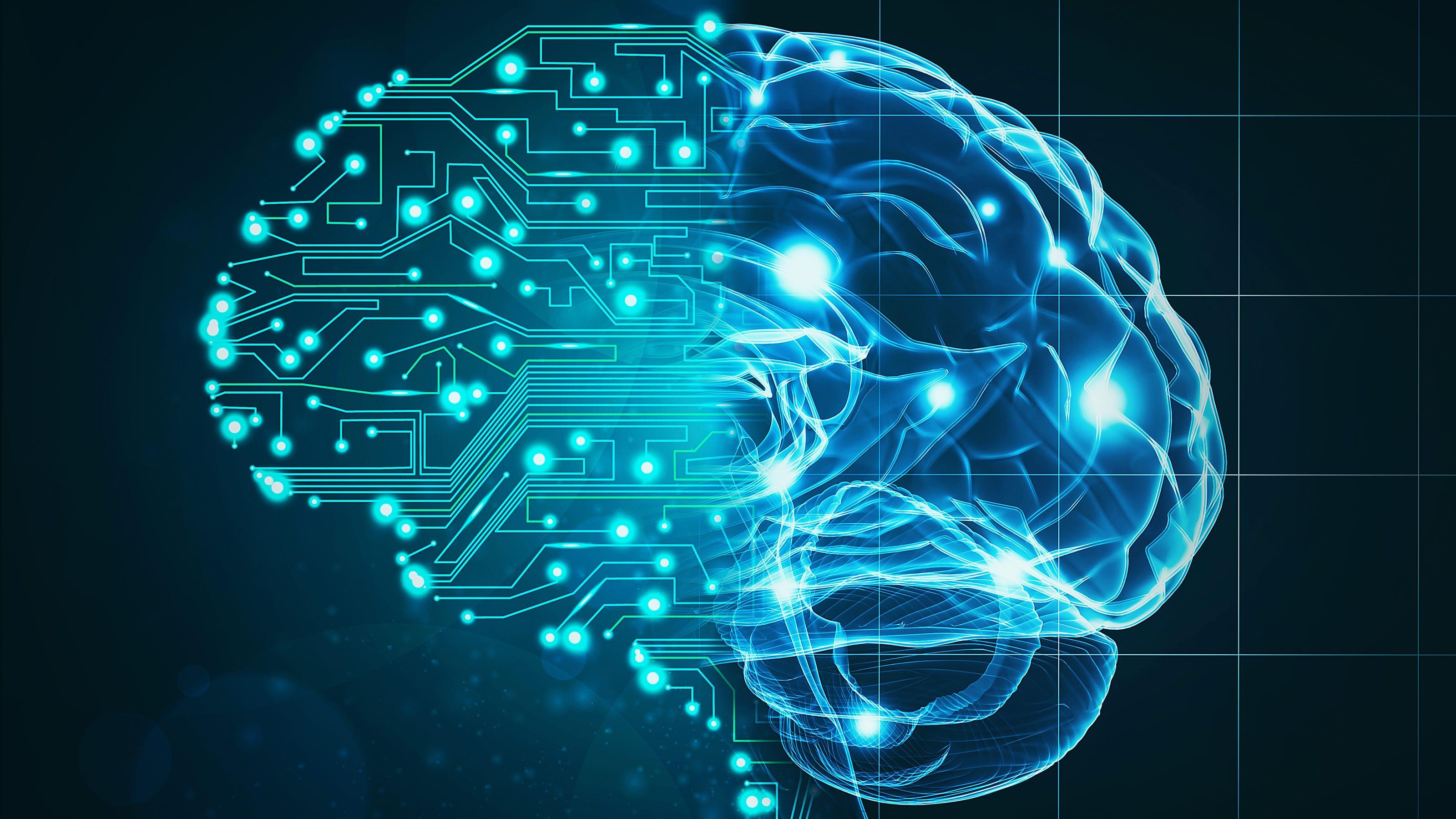 РФПИ запустил в России диагностику COVID-19 с использованием искусственного интеллекта