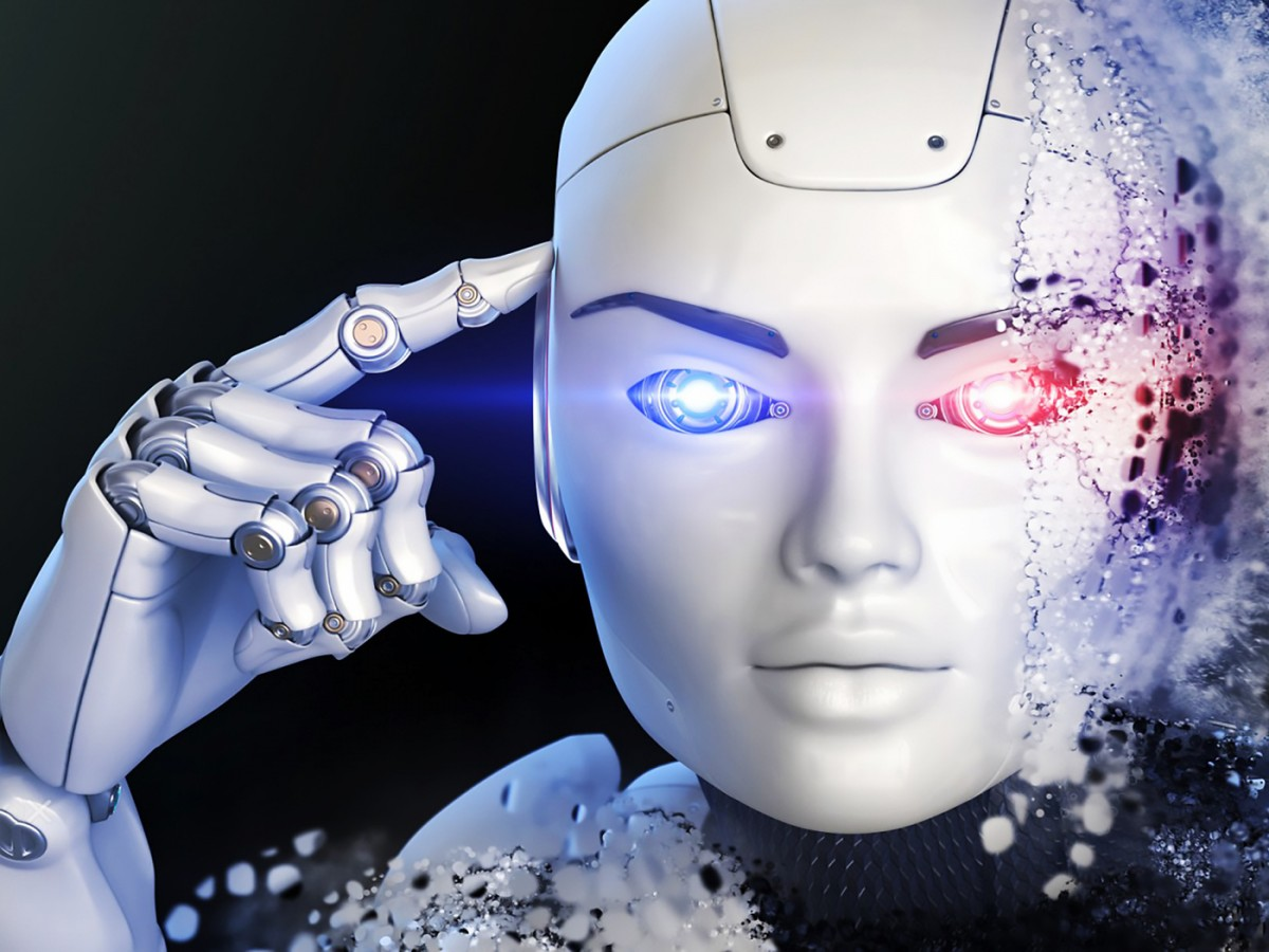 Для экспериментов с искусственным интеллектом одобрен особый режим