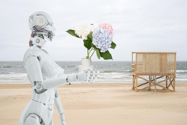 Искусственный интеллект будет защищать туристов от COVID-19 в Испании