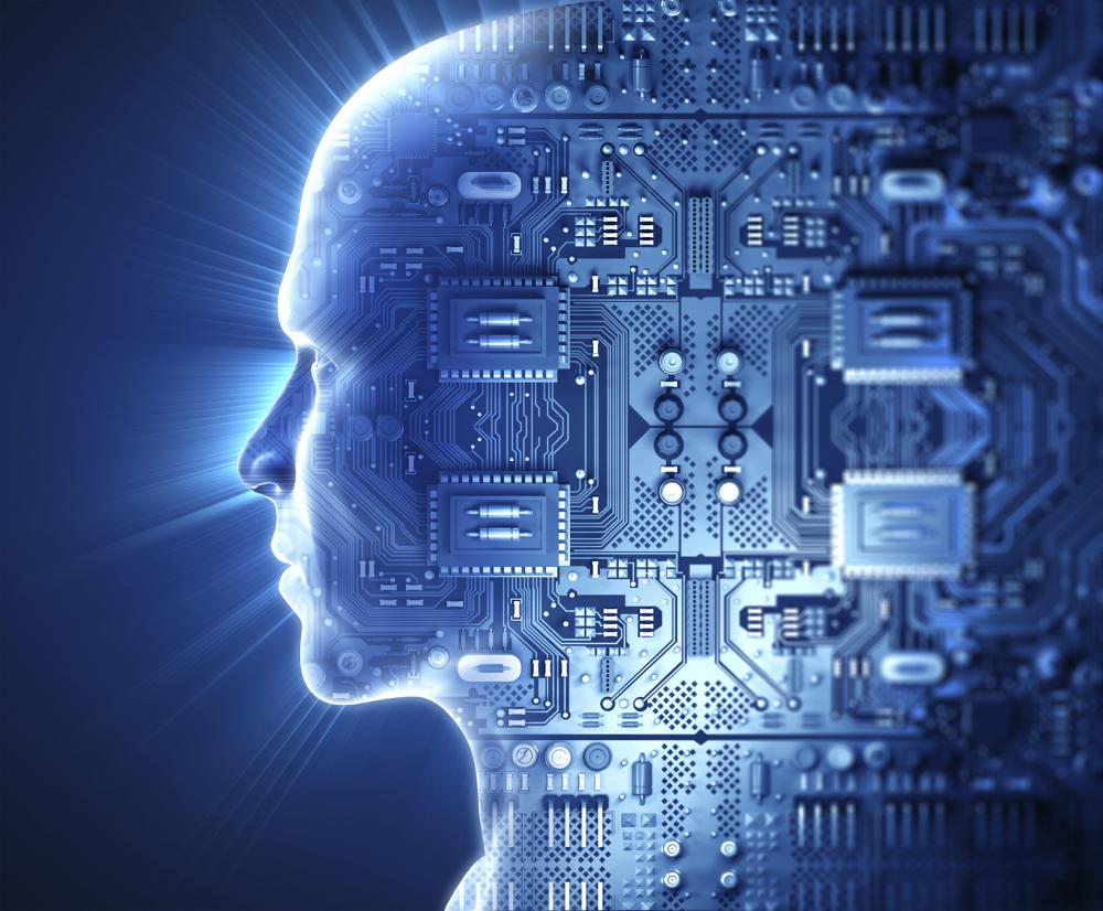 Аналитики ожидают рост расходов на искусственный интеллект