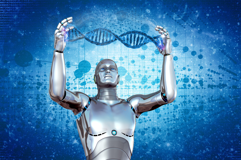В России приступили к разработке квантового искусственного интеллекта