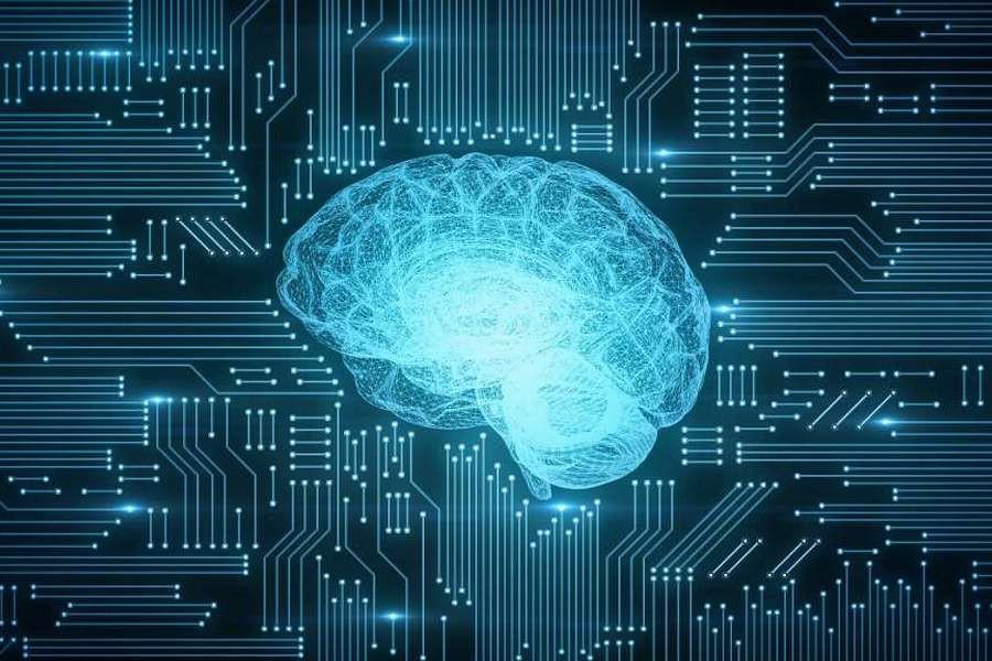 CB Insights: ИИ в медицине привлекает наибольшее число инвестиций