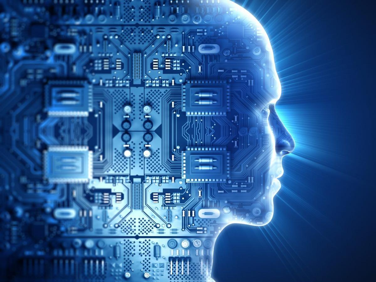 Топ-15 цифровых технологий по итогам 2020 года