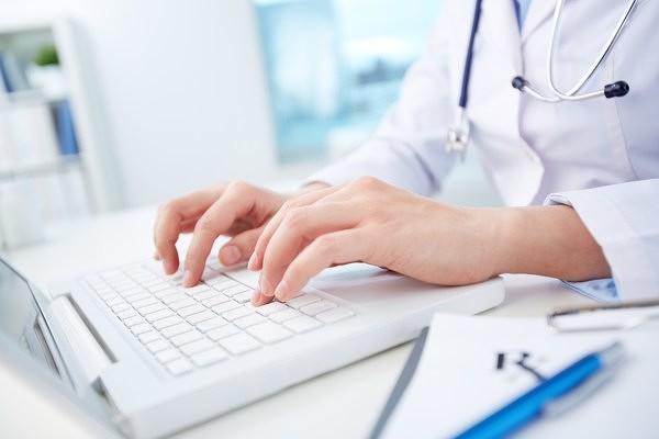 Растущие объемы медицинских данных помогут расти рынку СХД