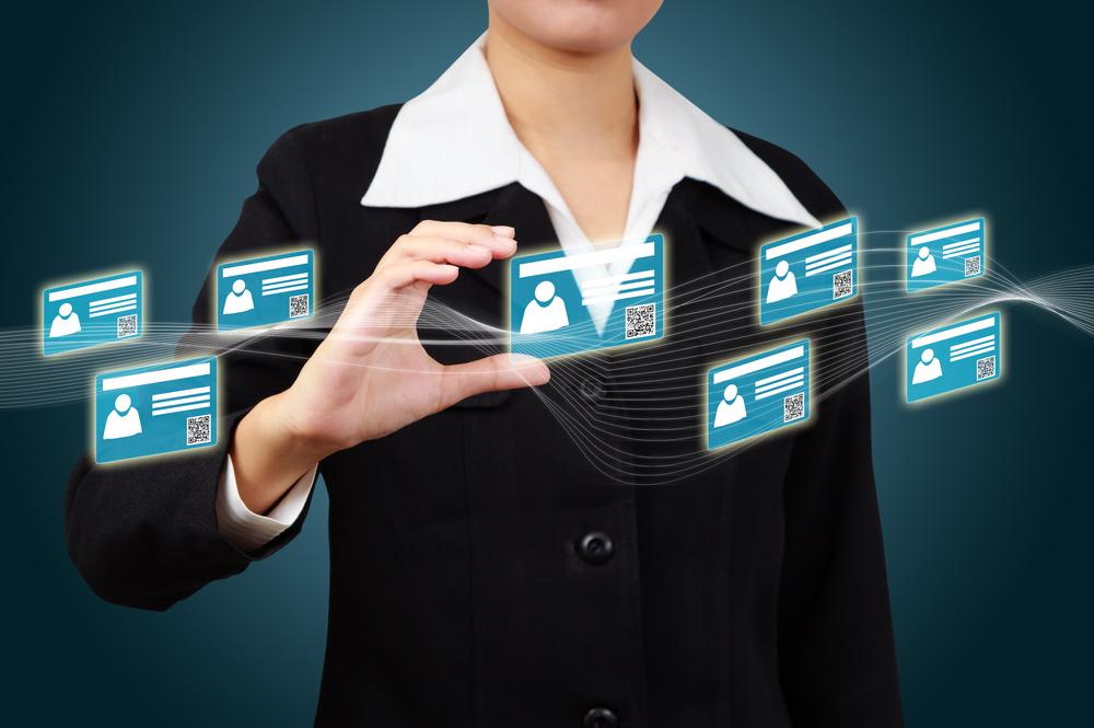 Цифровые карты займут 25% рынка к 2023 году