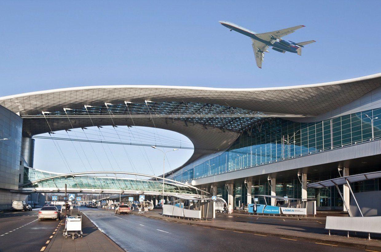 Роспотребнадзор ослабит ограничения по уровню шумов от самолетов