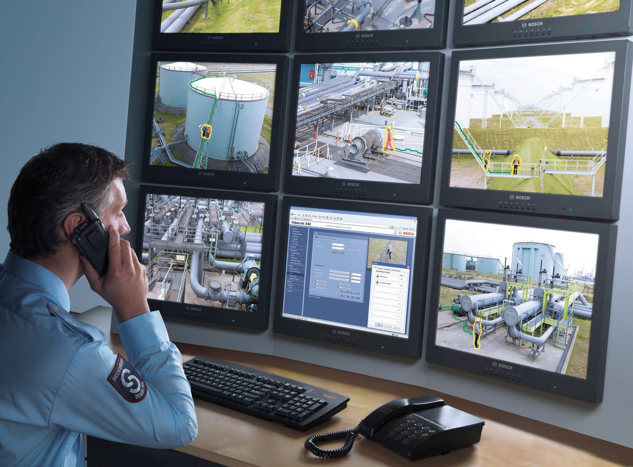 Ростовская область инвестирует в городскую безопасность свыше 100 млн рублей