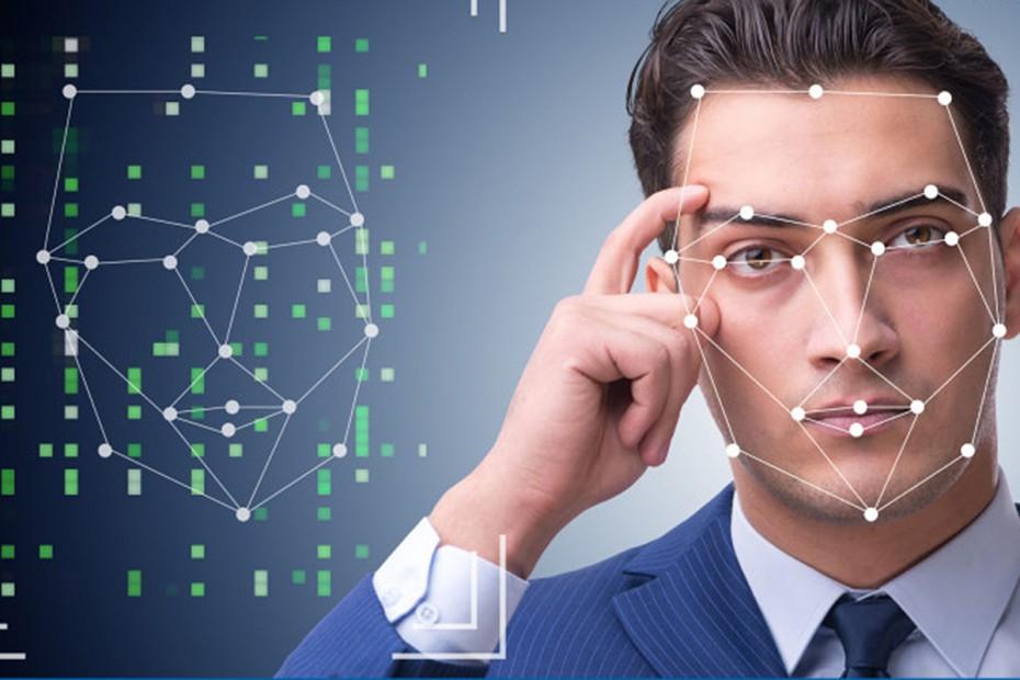 Нотариат начнет использовать биометрию