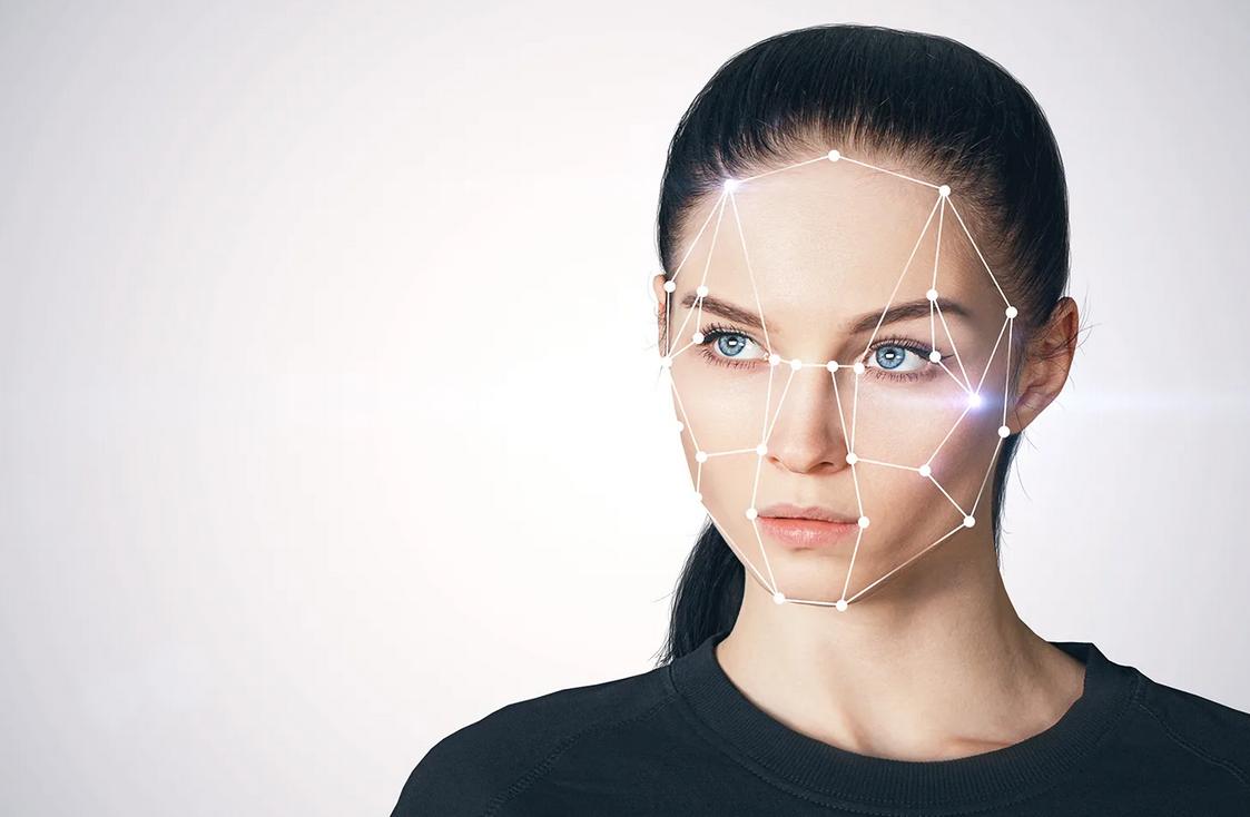 НКЦКИ: Банки не должны применять только биометрию для идентификации личности