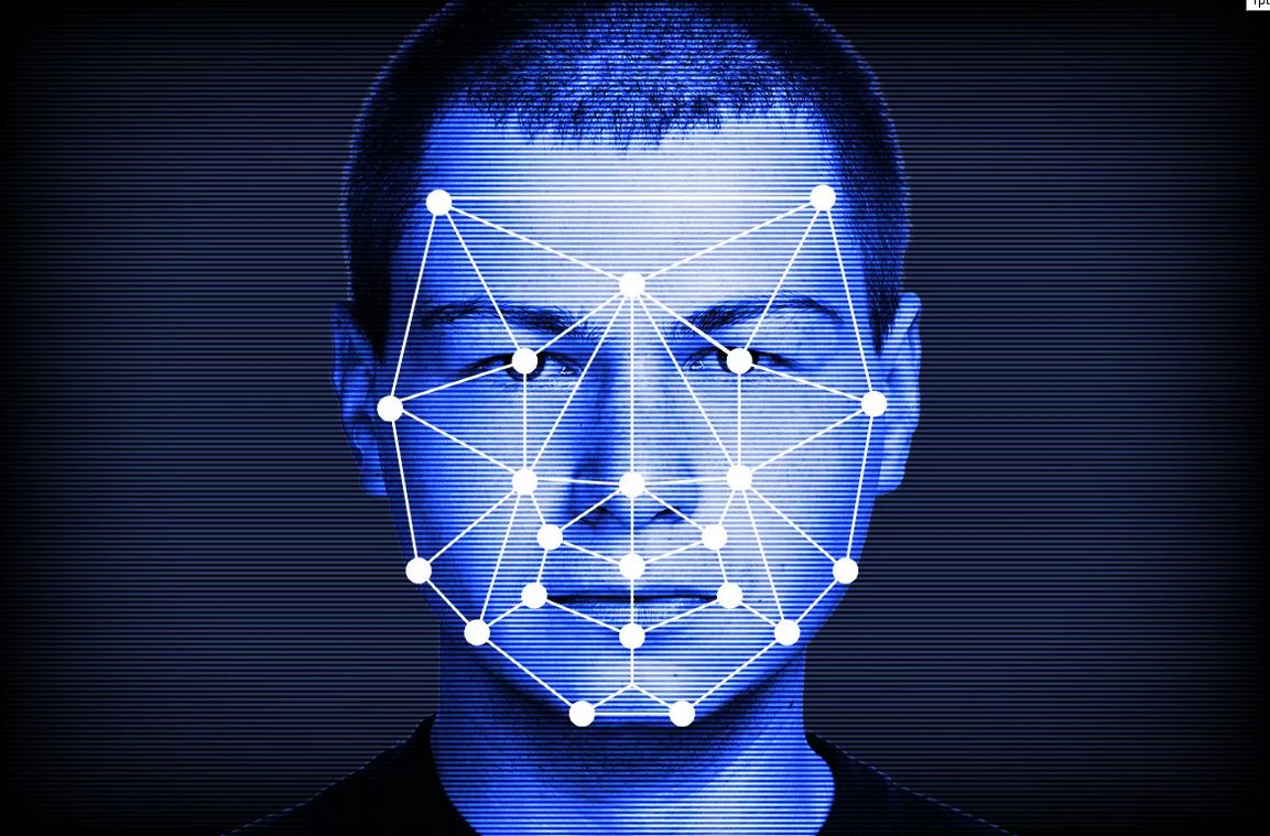 Закон о биометрии планируют принять до конца 2020 года