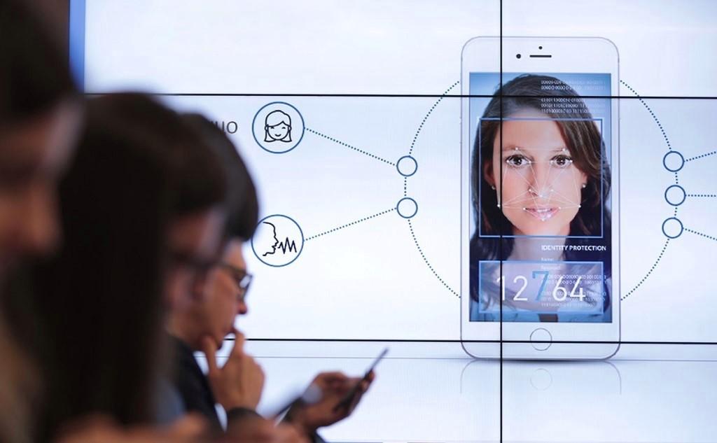 Услугу дистанционного открытия счета с помощью биометрии запустил ВТБ