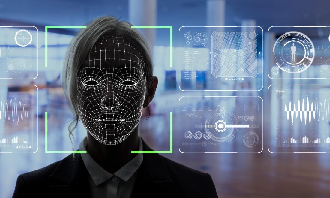 Биометрию на транспортных предприятиях предлагает внедрить Минтранс