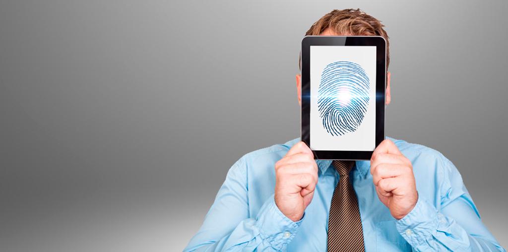 Законопроект об обработке биометрических данных представили в Госдуме