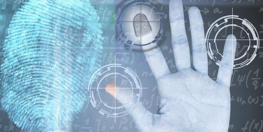 Биометрия должна заменить систему пропусков в компаниях