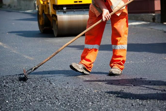 Безопасные дороги: 900 млн рублей потратят на 21 км дорог Екатеринбурга