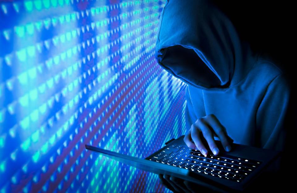 Зафиксирован всплеск кибератак на банки и энергосектор по методике Silence