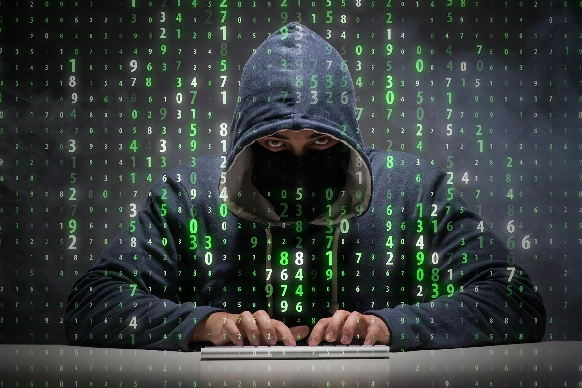 Новые тренды для киберзлоумышленников в 2020 году