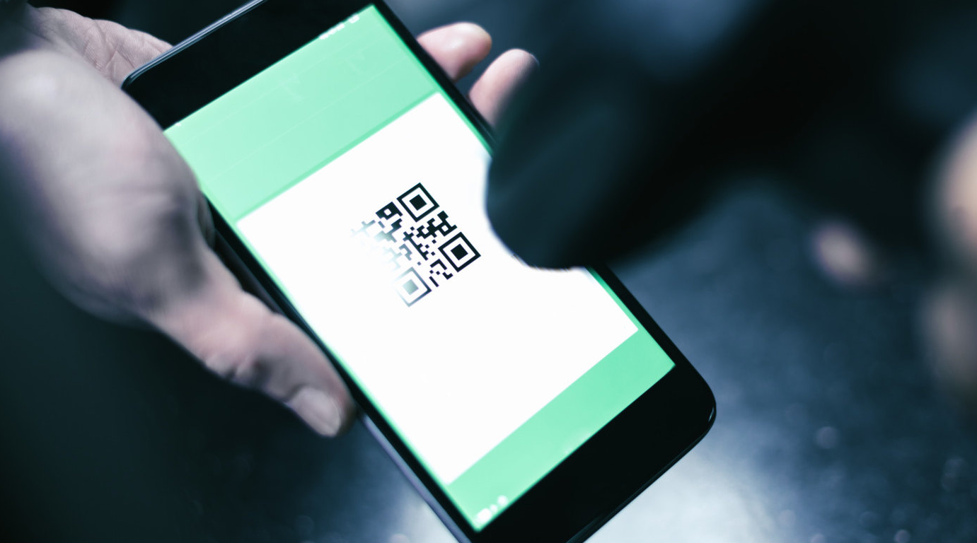 Мобильное приложение заменит москвичам паспорт