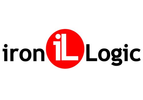 25 февраля вебинар от Iron Logic