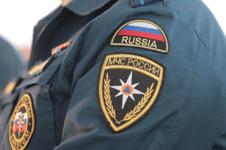 МЧС России реализует комплекс мер по обеспечению безопасности детей в осенне-зимний период