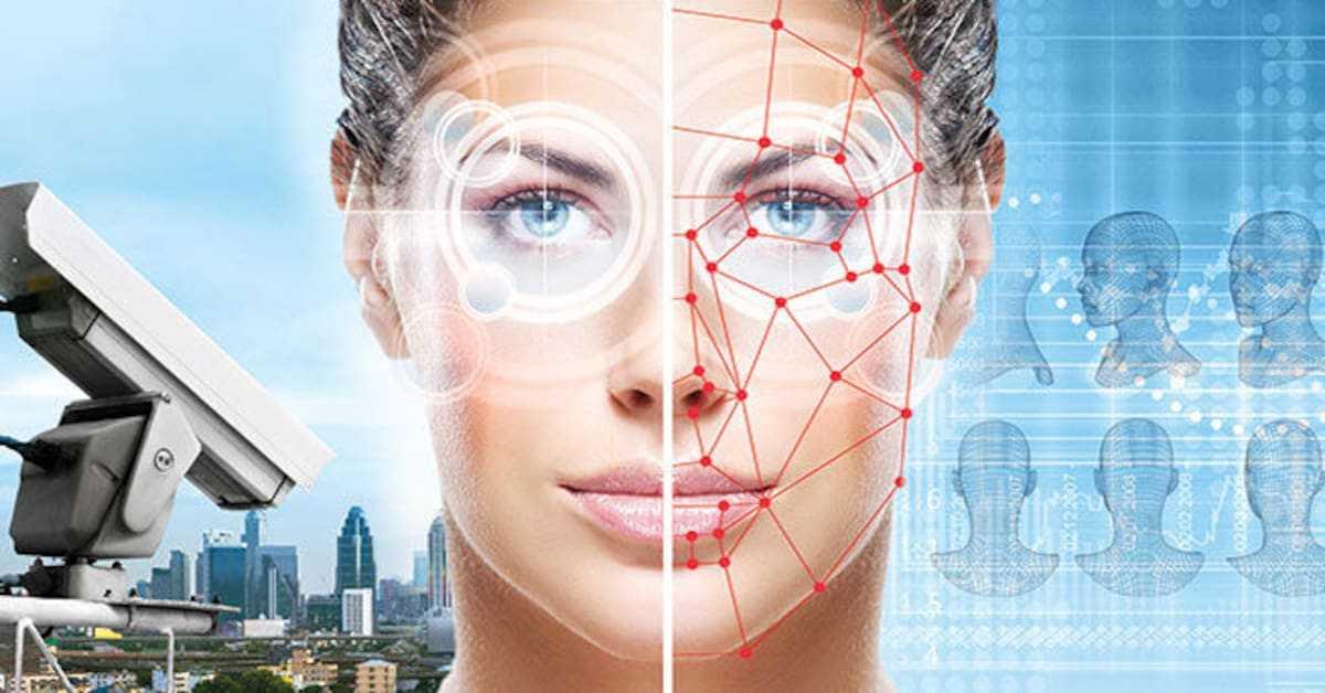 Систему распознавания лиц начнут развивать в Подмосковье
