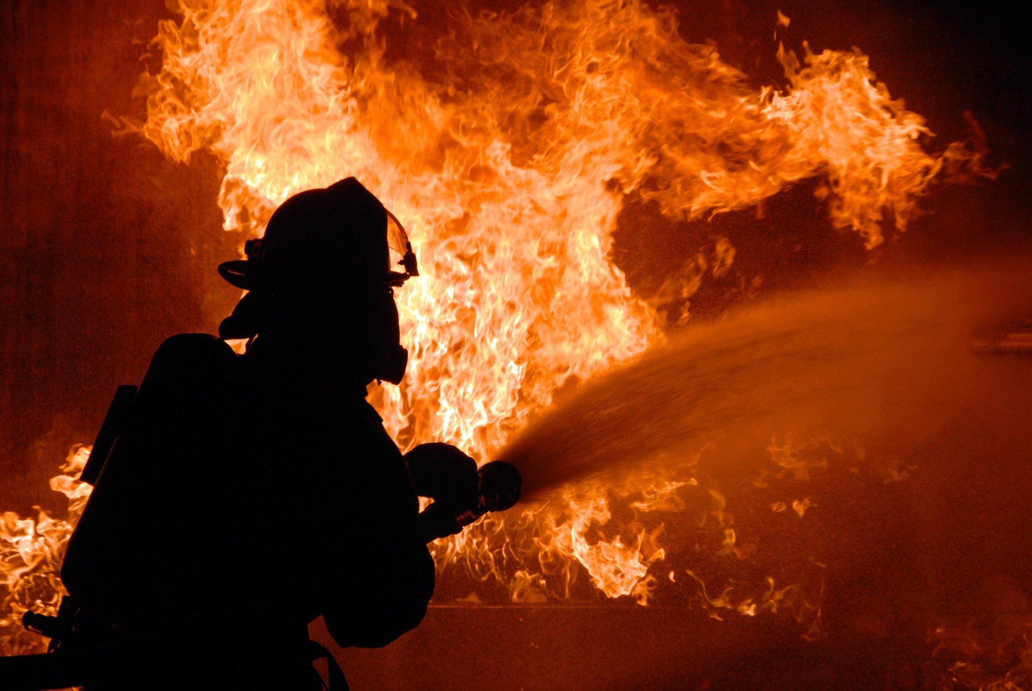 МЧС России совершенствует систему статистического учета пожаров и их последствий