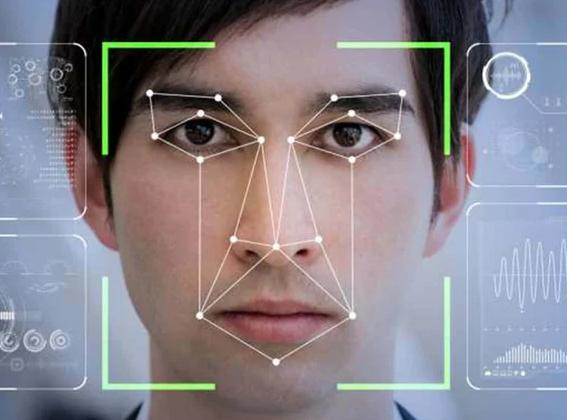 Массовая технология распознавания лиц создана в России