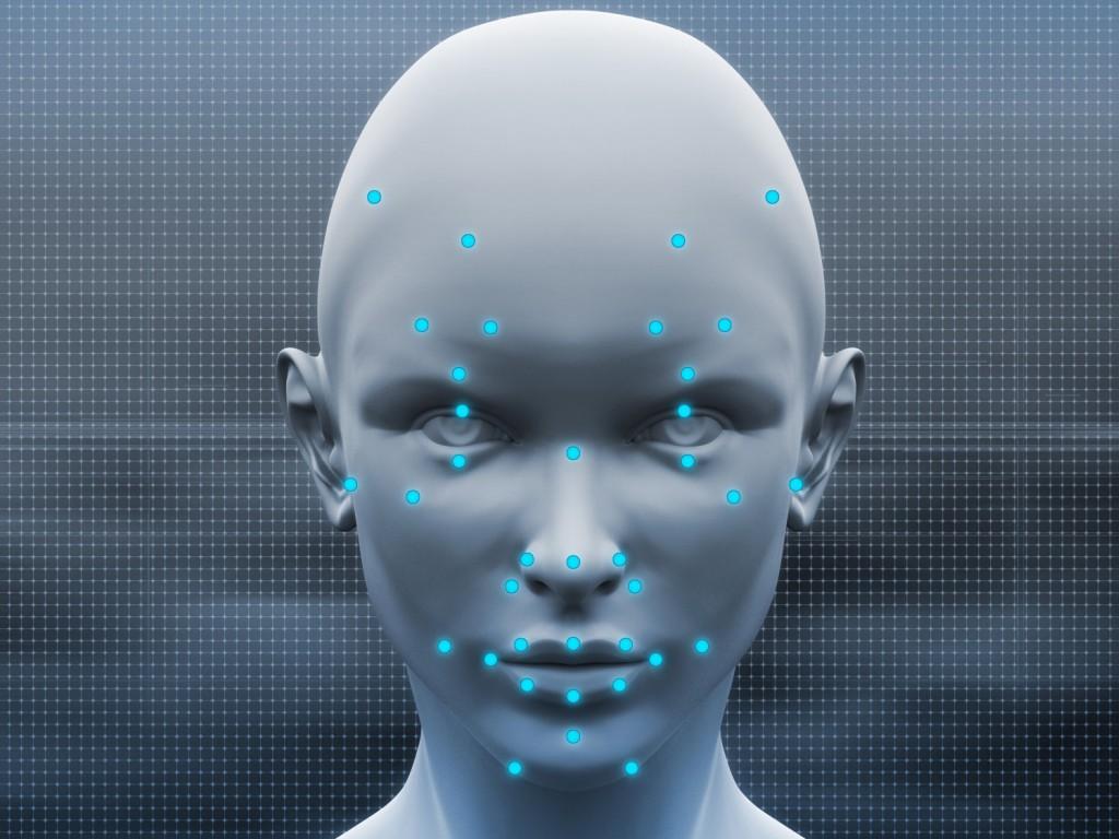 Технология распознавания лиц России признана одной из лучших в мире